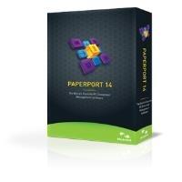 Nuance PaperPort 14 - ESD - ML - Intel Pentium ...
