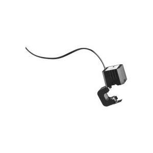 Gossen Metrawatt SC30 100/1A 0,2VA Kl.3 18 mm Stromwandler Primärstrom:100 A Sekundärstrom:1 - broschei