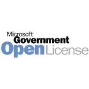 Microsoft System Center Data Protection Manager...