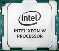 Intel Xeon W-2135 - 3.7 GHz - 6 Kerne - 12 Threads - 8.25 MB Cache-Speicher - LGA2066 Socket - Box