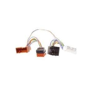 KRAM ISO2CAR - Kabelstrang für Bluetooth-Freihand-Installation (86155)
