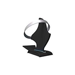 BigBen PS4 VR-Stand (BB350296)