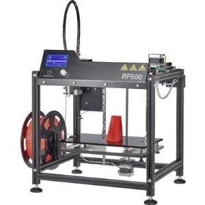 renkforce RF500 Maker-Bausatz 3D Drucker Bausatz Single Extruder (RF500 Maker-Kit)
