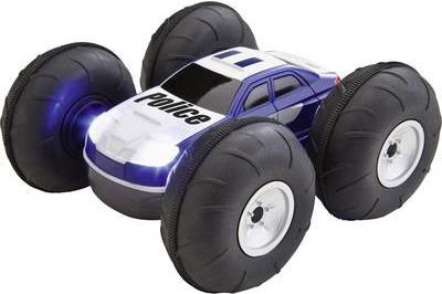 Revell Control 24634 Stunt Car FlipRace RC Eins...