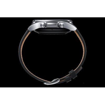 Samsung Galaxy Watch 3 (SM-R850NZSAEUE) (Bild #4)
