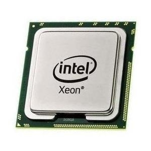 Intel Xeon E5-2620 v2 six-core 64-bit processor - 2.10GHz (Ivy Bridge-EP, 15MB Level-3 cache, Intel QuickPath interconnect (QPI) speed 7.2 GT/s, 80W thermal design power (TDP), FCLGA 2011 socket) (E5-2620V2)