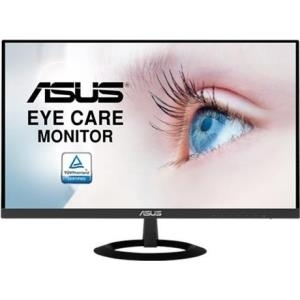ASUS X550WE (E1-2100) Smart Gesture Drivers PC