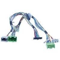 KRAM Audio2Car - KFZ-Audio-Schnittstellenadapter (84959)