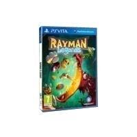 UbiSoft UBI Rayman Legends 06 PSV jetztbilligerkaufen