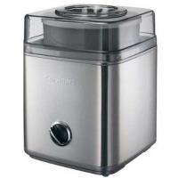 Cuisinart ICE30BCE - Eismaschine - 2 Liter - 25...