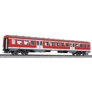 Liliput L133164 H0 Mittelwagen BR 914 der DB AG (L133164) jetztbilligerkaufen