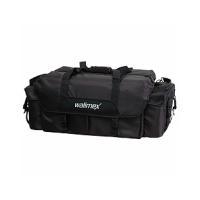 mantona Walimex Pro Studio Bag XXL - Tasche für...