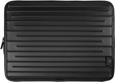 Razer RC21-00670101-0000 35,60cm (14) Hardshell case Schwarz Notebooktasche (RC21-00670101-0000)
