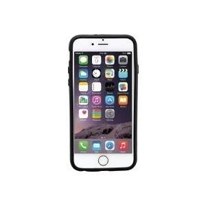 PETER JÄCKEL IPHORIA FUN Bumper schwarz fuer Apple iPhone 6 (14350) - broschei