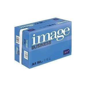 image Kopierpapier 464351 A4 VE1000 (520129)
