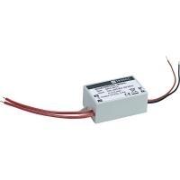 H-Tronic SP-12-401 A Netzteil-Modul Printnetzteil Schaltnetzteil zur Leiterplattenmontage Schaltnetz (1190085) - broschei