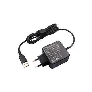 Computernetzteile - MicroSpareparts Mobile Netzteil 40 Watt  - Onlineshop JACOB Elektronik