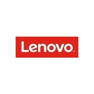 Lenovo Windows Server 2016 Standard 16 Kerne Zu...