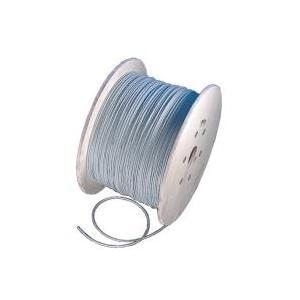 DRAKA ToughCat7 S/FTP LSHF-FR MUD, 1000m Trommel (1019269-01000DW) jetztbilligerkaufen