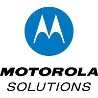 Motorola - Lizenz - 16 adaptive Zugriffspunkte - für Motorola RFS6000 Wireless RF Switch