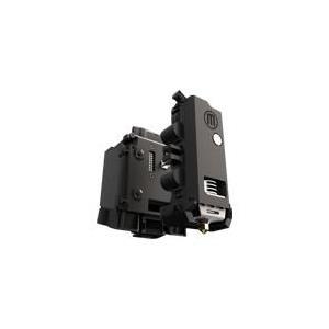 MakerBot SMART EXTRUDER - Extruderdüse für 3D-Drucker - für Replicator Fifth Generation, Mini (MP06325)