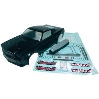 Reely 210114P3E 1:10 Karosserie Mustang Hot Rod...