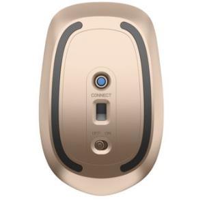 HP Z5000 - Maus - 3 Tasten - drahtlos - Bluetoo...