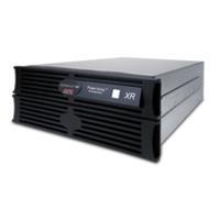 Schneider Electric APC Symmetra RM XR Frame w/ ...