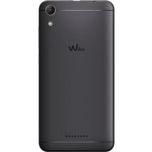 Wiko LENNY 4 - Smartphone - Dual-SIM - 3G - 16 ...