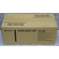 Kyocera DV 570 - Schwarz original Entwickler-Kit für FS-C5400DN (302HG93021) jetztbilligerkaufen