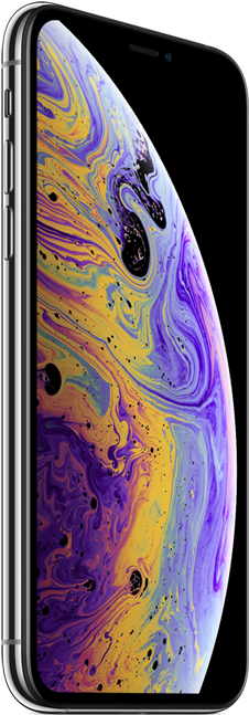 Apple iPhone XS Smartphone (MT9F2ZD/A)