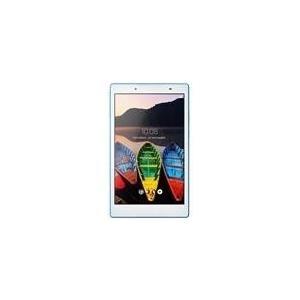 Lenovo TB3-850M ZA18 - Tablet - Android 6.0 (Ma...
