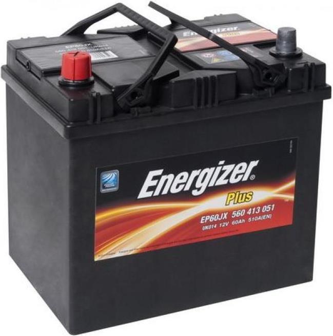 Design; In Modellbau Batterie Akku Novel Bleiakku 12 V 1300 Mah Blei-säure-batterie Für Solar