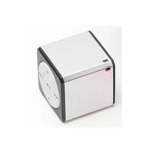 CD, MP3 Player - Technaxx MusicMan Mini Style MP3 Player TX 52 Digitalplayer Silber (4556)  - Onlineshop JACOB Elektronik