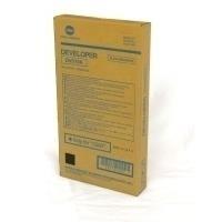Kyocera DV 510K - Entwickler-Kit 1 x Schwarz 200000 Seiten (302F393022) jetztbilligerkaufen