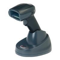 Honeywell Xenon 1902, BT, 2D, ER, weiß Bluetooth Scanner, Retail, Imager (Extended Range), separat bestellen: Schnittstellenkabel, Lade-/Übertragungsstation, Farbe: (1902gER-1) - broschei