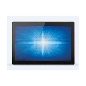 Computermonitore - Elo 2094L LED Monitor 49.6 cm (19.53) offener Rahmen Touchscreen 1920 x 1080 Full HD (1080p) 250 cd m² 3000 1 20 ms HDMI, VGA, DisplayPort Schwarz  - Onlineshop JACOB Elektronik