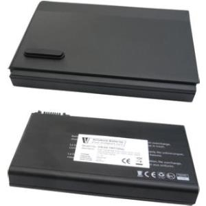 Vistaport - Laptop-Batterie - 1 x Lithium-Ionen...