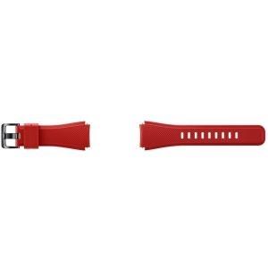 Samsung ET-YSU76 - Tragriemen (Handgelenk) - Ro...