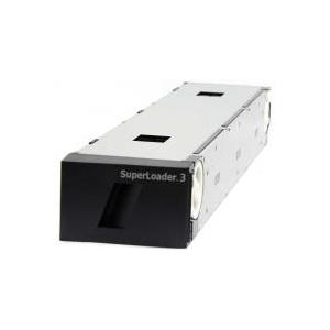Quantum SuperLoader 3 - Kassettenmagazin für au...