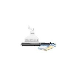 HP Kit:Image Cleaning (C8554-67901)
