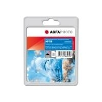 AgfaPhoto - Photo Color - wiederaufbereitet - T...
