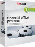 Lexware Financial Office Pro 2018 Jahresversion 365-Tage jetztbilligerkaufen