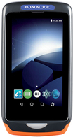 Datalogic Joya Touch A6 - Datenerfassungstermin...