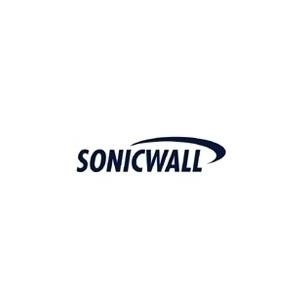 Dell SonicWALL Email Security - Lizenz - 1 Serv...