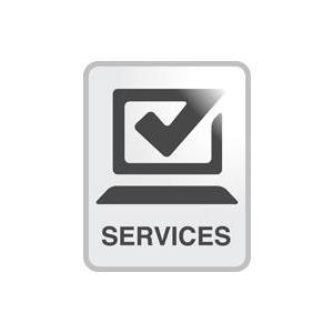 Fujitsu Support Pack - Technischer Support (Ver...
