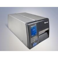 Intermec PM43c - Etikettendrucker - monochrom -...