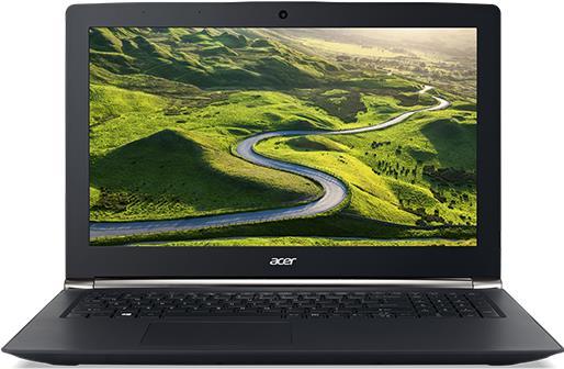 Acer Aspire V 15 Nitro 7-593G-75JF - Core i7 77...