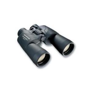 Ferngläser, Mikroskope - Olympus DPS I Fernglas 10 x 50 Porro (N1240482)  - Onlineshop JACOB Elektronik