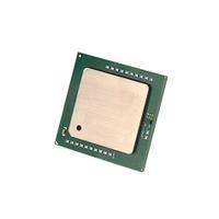 HPE DL360 Gen9 E5-2620v4 Kit S2011
